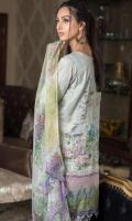 malhar-italian-embroidered-2019-7