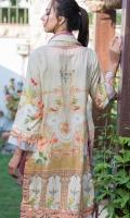 malhar-italian-embroidered-2019-8