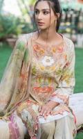 malhar-italian-embroidered-2019-9