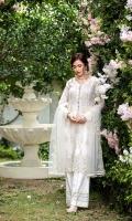 manara-luxury-lawn-2021-15