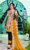 manizay-shama-e-roshan-masoori-lawn-2021-11