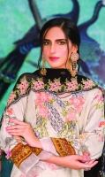 manizay-shama-e-roshan-masoori-lawn-2021-14