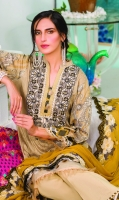 manizay-shama-e-roshan-masoori-lawn-2021-17