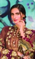manizay-shama-e-roshan-masoori-lawn-2021-19