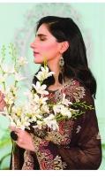 manizay-shama-e-roshan-masoori-lawn-2021-4