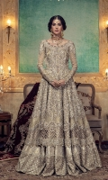 mariab-bridals-2019-1