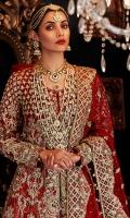 mariab-bridals-2019-14