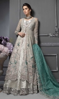 mariab-bridals-2019-19