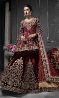 mariab-bridals-2019-21