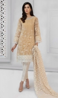maria-b-evening-wear-eid-volume-ii-2019-2