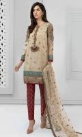 maria-b-evening-wear-eid-volume-ii-2019-3