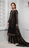 maria-b-evening-wear-eid-volume-ii-2019-7