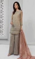 maria-b-evening-wear-eid-volume-ii-2019-9