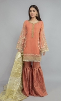 mariab-evening-wear-pret-2020-1