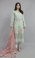 mariab-evening-wear-pret-2020-11