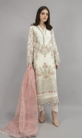 mariab-evening-wear-pret-2020-12