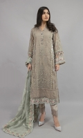 mariab-evening-wear-pret-2020-14