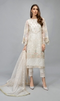 mariab-evening-wear-pret-2020-20