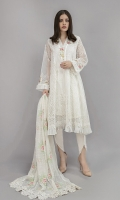 mariab-evening-wear-pret-2020-6