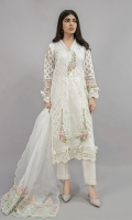 mariab-evening-wear-pret-2020-7