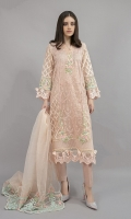 mariab-evening-wear-pret-2020-8