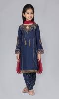 mariab-girls-eid-rtw-2020-11