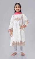 mariab-girls-eid-rtw-2020-12