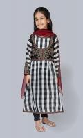 mariab-girls-eid-rtw-2020-18