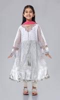 mariab-girls-eid-rtw-2020-24