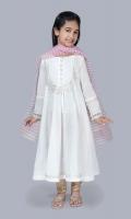 mariab-girls-eid-rtw-2020-4