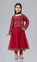 mariab-girls-eid-rtw-2020-5