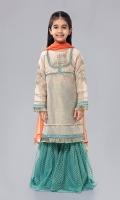 mariab-girls-eid-rtw-2020-6