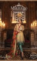 maria-b-mbroidered-eid-ii-2019-1