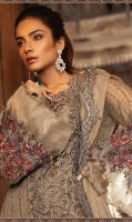 maria-b-mbroidered-eid-ii-2019-12