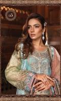 maria-b-mbroidered-eid-ii-2019-16