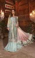 maria-b-mbroidered-eid-ii-2019-17