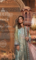maria-b-mbroidered-eid-ii-2019-2