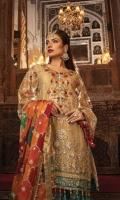 maria-b-mbroidered-eid-ii-2019-20