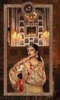 maria-b-mbroidered-eid-ii-2019-21