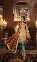 maria-b-mbroidered-eid-ii-2019-22