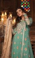 maria-b-mbroidered-eid-ii-2019-3