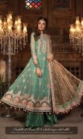 maria-b-mbroidered-eid-ii-2019-5