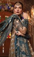 maria-b-mbroidered-eid-ii-2019-6