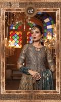 maria-b-mbroidered-eid-ii-2019-8