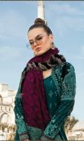 mariab-linen-winter-2020-54