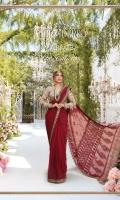maria-b-mbroidered-eid-2021-1