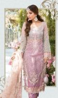 maria-b-mbroidered-eid-2021-11