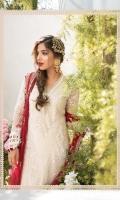 maria-b-mbroidered-eid-2021-15