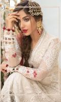 maria-b-mbroidered-eid-2021-17