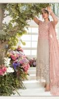 maria-b-mbroidered-eid-2021-22